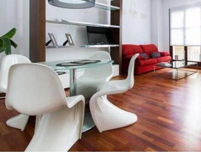 Happy Apartments Valencia – Valencia 2