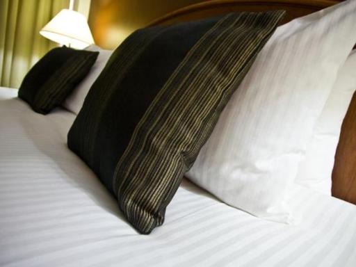 Great Southern Hotel Brisbane PayPal Hotel Brisbane