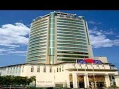 Plaza Hotel Beijing, Beijing