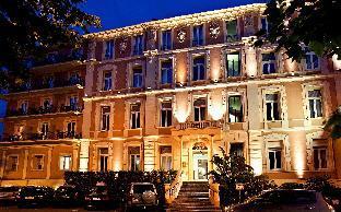 Best Western Plus Hotel Prince De Galles