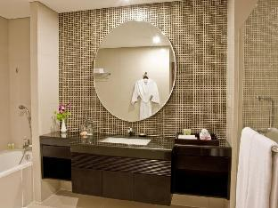 バリ ラニ ホテル3