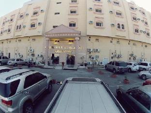 Al Qaswaa Hotel 4