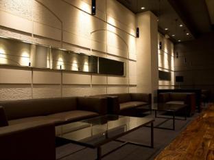 Shinjuku Washington Hotel - Main Building Tokyo - Pub/Lounge
