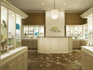 Interior The Westin Savannah Harbor Golf Resort & Spa