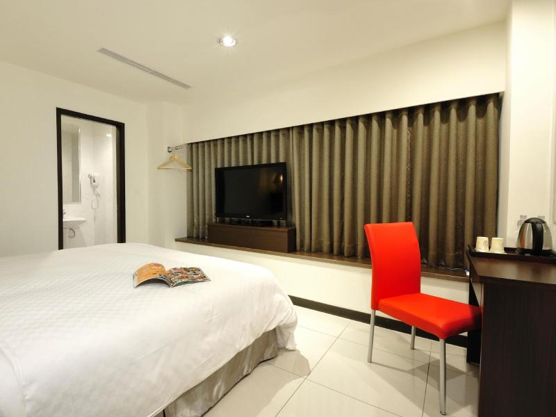 ブラボー ホテル