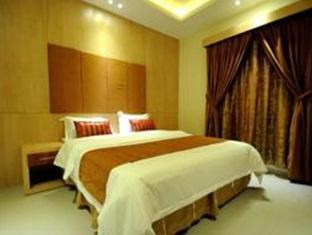 Rest Home Apartment
