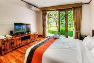 57/1 Laguna Homes, Moo 4, Tambon Choeng Thale, Amphoe                                                 Thalang, Chang Wat Phuket 83110, Thailand