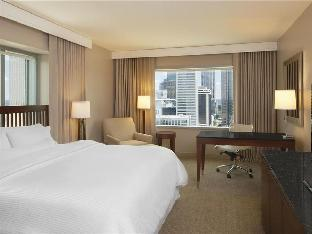 Best PayPal Hotel in ➦ Charlotte (NC): Microtel Inn By Wyndham Charlotte Airport