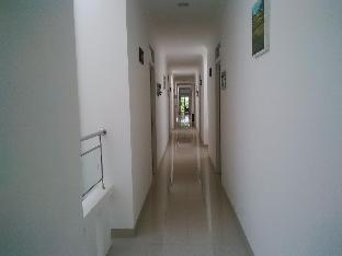 Jalan Wijaya Kusuma