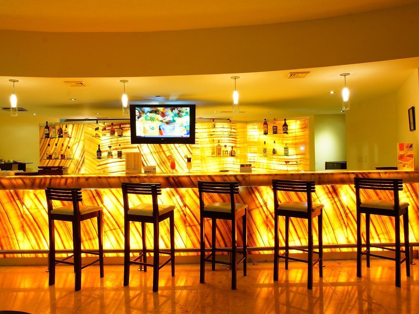 Adhara Hacienda Cancun Hotel Adhara Hacienda Cancun Hotel Top Hotels