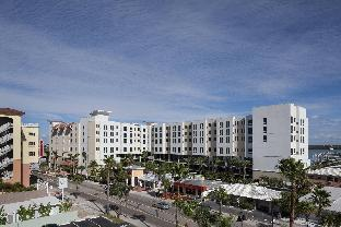 SpringHill Suites Clearwater Beach Clearwater (FL) Florida United States