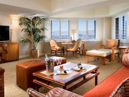 ➦  Hilton Worldwide    (Nevada) customer rating
