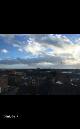 Нортхемптон - Aparment