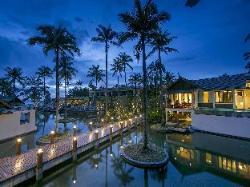 Sentido Graceland Khao Lak Resort & Spa Khao Lak