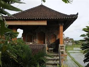Hibiscus Cottages