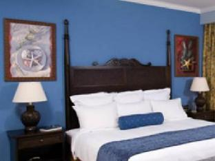 hotels.com Marriott Vacation Club St Kitts