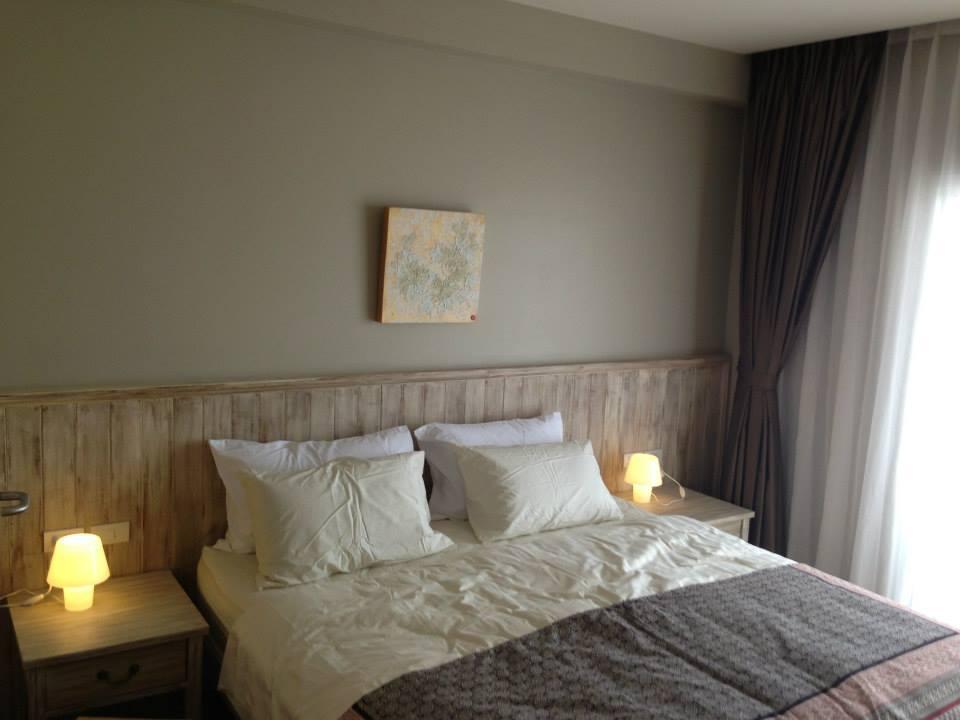 瑞士宫殿酒店,โรงแรมสวิสพาลาซโซ่