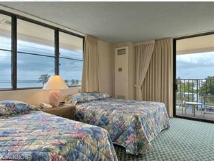 ヒロ ハワイアン ホテル3