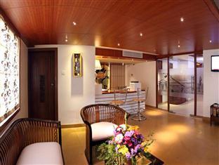 Hotel Karai - Pondicherry