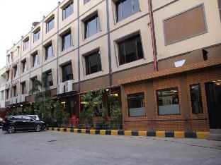 Joe Hotel