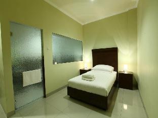 Tangerang