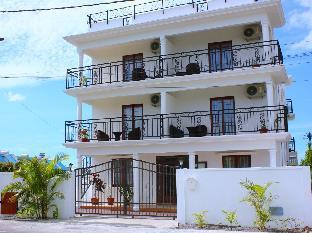 La Serenade Bed & Breakfast PayPal Hotel Mauritius Island