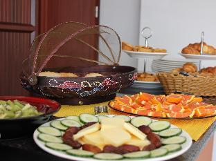 trivago La Serenade Bed & Breakfast