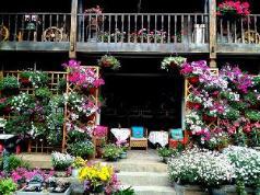 Lijiang Wang Jia Courtyard Inn, Lijiang