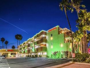 Comfort Suites Huntington Beach Foto Agoda