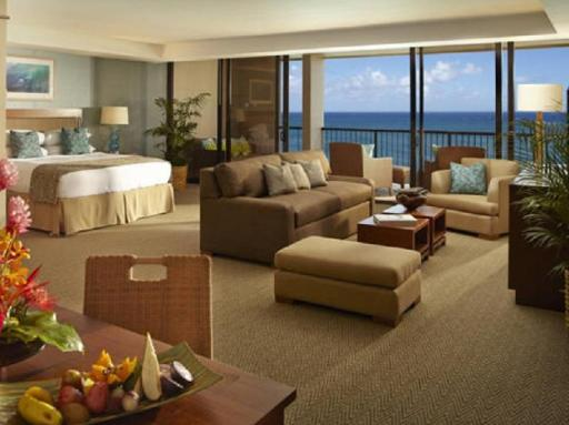 ➦  Preferred Hotel Group    (Hawaii) customer rating