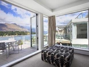 Wai Luxury Suites PayPal Hotel Queenstown
