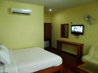Ruen Narisra Resort Sukhothai Sukhothai Thailand