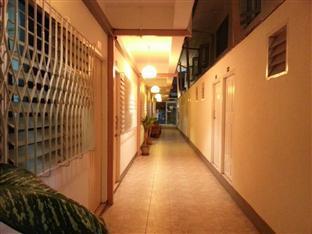 清迈玫瑰屋酒店,เชียงใหม่ โรส เฮาส์