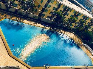 %name An amazing holiday home กรุงเทพ