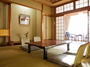 Mikuniya Ryokan image