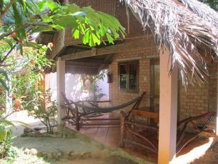 Thanh Hai Resort Phu Quoc Island - Guest Room