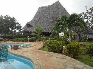 Kenga Giama Resort photo 4