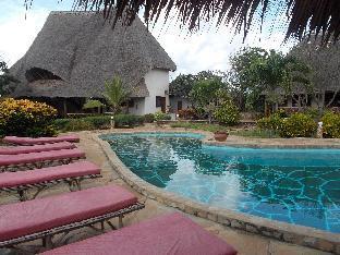 Kenga Giama Resort photo 5