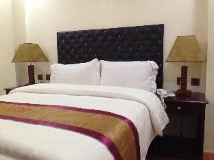 ダイアモンド スプリング ホテル2