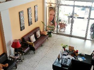 booking Chiang Mai Sabai House hotel