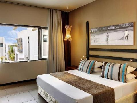 Villas Stylia Beach Resort Deals