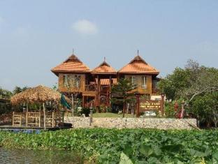 Hidden Holiday House - Nakhon Pathom