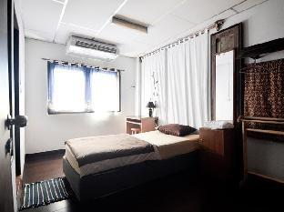 スック11 ホステル Suk11 Hostel