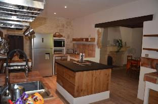 Beautiful property in Camargue Arles for 10