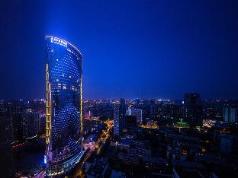 Minyoun Chengdu Dongda Hotel Member of Preferred Hotels & Resorts, Chengdu