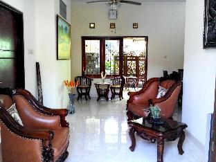 E 18-19, Perumahan Alam Citra E 18-19, Cabean, Panggungharjo, Sewon, Bantul, Yogyakarta