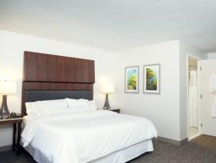 Best PayPal Hotel in ➦ Long Beach (CA): Comfort Inn & Suites Near Long Beach Conv. Ctr