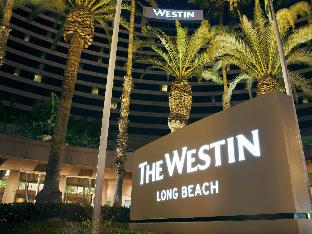 Get Promos The Westin Long Beach