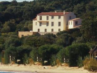 Casa Murina - Hôtel Ecologique de Charme