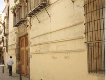 Innsa – Valencia 4